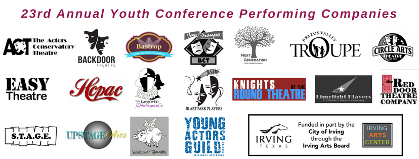 23rd